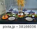 テーブルウェア 38166036