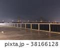 銚子大橋02 38166128