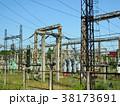Heat electropower station 38173691