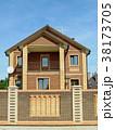 New cottage 38173705
