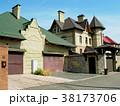 New cottage 38173706