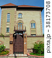New cottage 38173708