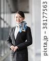 ビジネス イメージ 38177563
