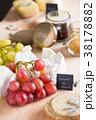 スティルトン チーズ チーズ盛り合わせ 38178882