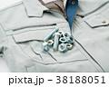 工業イメージ 38188051