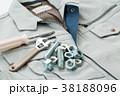 工業イメージ 38188096
