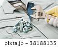 工業イメージ 38188135