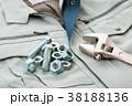 工業イメージ 38188136