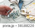工業イメージ 38188220