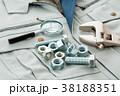 工業イメージ 38188351
