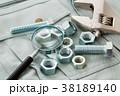 工業イメージ 38189140
