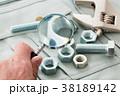 工業イメージ 38189142