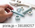 工業イメージ 38189257