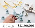 工業イメージ 38190899