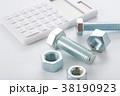 工業イメージ 38190923