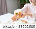 乾杯 38202685