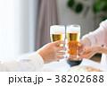 乾杯 38202688