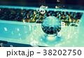 フィンテック 仮想通貨 デジタルの写真 38202750
