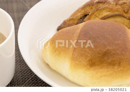 パン コーヒー 38205021
