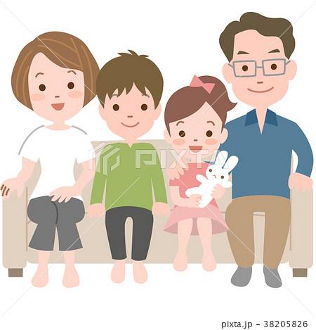 家族 38205826
