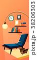ブック 書籍 本のイラスト 38206303