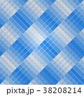 タイル 38208214