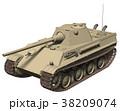 パンターF型 38209074