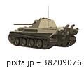 パンターF型 38209076