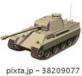 パンターG型 38209077
