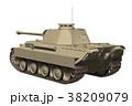 パンターG型 38209079