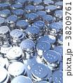 ビットコイン 暗号通貨 仮想通貨のイラスト 38209761