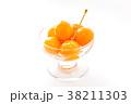 金柑の甘煮 38211303