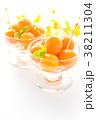 金柑の甘煮 38211304