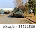 戦車 38211589