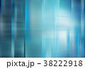 バックグラウンド 未来的 スクリーンのイラスト 38222918