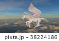 ペガサス 38224186
