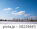 空 雲 日本の写真 38226665