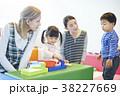英語保育園 幼児英語教育 保育士の写真 38227669