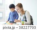 英語保育園 保育士 幼児英語教育の写真 38227703
