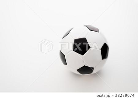 サッカーボール 38229074