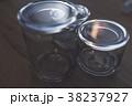 ガラス容器 38237927