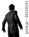 ビジネスマン ビジネス 男性の写真 38239191