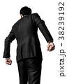 ビジネスマン ビジネス 男性の写真 38239192