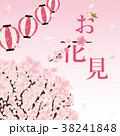 お花見 イメージ 38241848