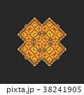 38241905