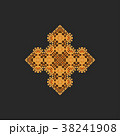 38241908