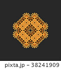 38241909