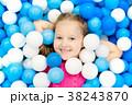 玉 プール 子供の写真 38243870