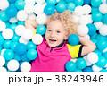玉 プール 子供の写真 38243946