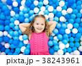 玉 プール 子供の写真 38243961